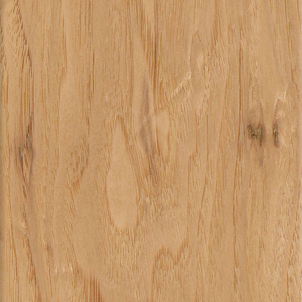 High Traffic Laminate Mill Creek Maple Flooring
